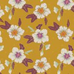 Large Floral_New Colors12-2