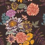 Autmn Floral_Second Color23-6-fixed