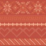 Autumn Love Sweater_tonal-4