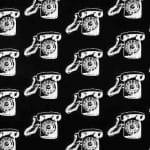198153-3853.jpg