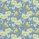 100312-Poppies-Grey-Green