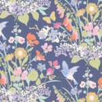100318-Gardenlife-Blue