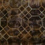 brunt-glassmaleri