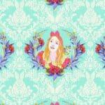 Alice – Daydream