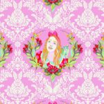 Alice – Wonder