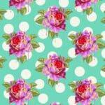 Painted Roses – Wonder