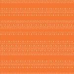 SNS-13001-Stars-Aligned-Trick_500px