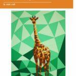 the-giraffe
