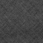 HATCH-CM2959-BLACK